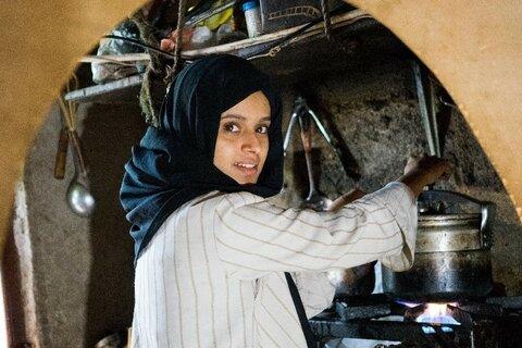 Varför kvinnor och flickor i Jemen behöver WFP:s stöd nu mer än någonsin