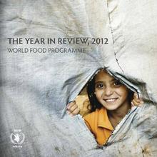 Årsrapport 2012